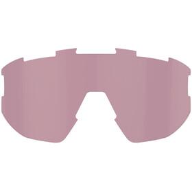Bliz Vision Spare Lens, pink